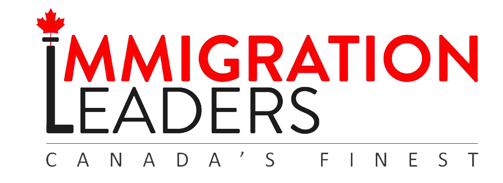 Immigration Leaders